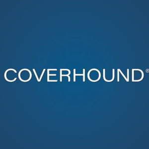 CoverHound