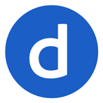 DNSimple