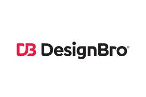DesignBro reviews