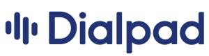 Dialpad Logo