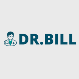 Dr. Bill Reviews