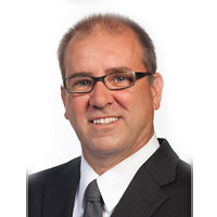 John Myers, Real Estate Agent and Qualifying Broker, Myers & Myers Real Estate