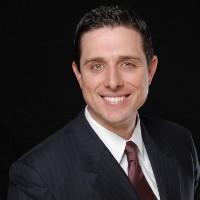 Aaron Norris, MBA, APR, CSPG, The Norris Group