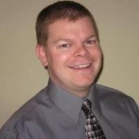 Adam Doran, Real Estate Investor, Adam Doran