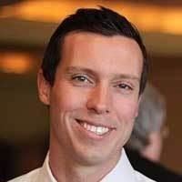 Dr. Alex Roher, a real estate investor