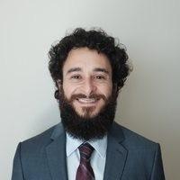 Lucas Machado, Real Estate Investor and President of House Heroes LLC
