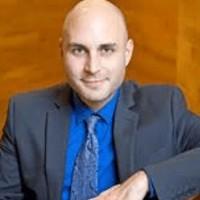 Michael Perna, Investor & Owner, The Perna Team.