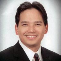 Noel Dalmacio, CPA, CFP & founder, Dalmacio Accountancy CorporationNoel Dalmacio, CPA, CFP & founder, Dalmacio Accountancy Corporation
