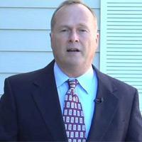 Todd Hutcheson, Founder, IBuyHomes.com