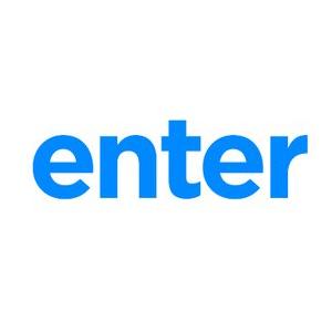 Enter Health