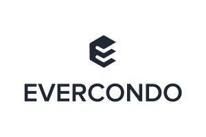 Evercondo Reviews