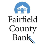 Fairfield County Bank Business Checking Reviews & Fees