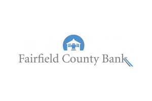 Fairfield County Bank Reviews