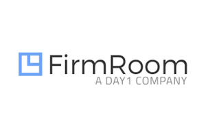 FirmRoom reviews