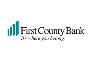 First County Bank Reviews