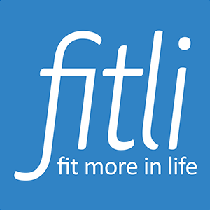Fitli Reviews