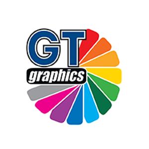 GT Graphics