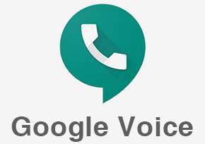 Grasshopper vs Google Voice: Price, Features & What's Best