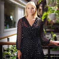 Gretta van Riel - Top Small Business Influencers of 2019