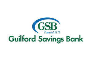 Guilford Savings Bank Reviews