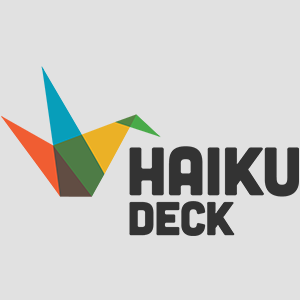 Haiku Deck Reviews