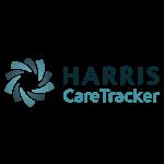 Harris CareTracker