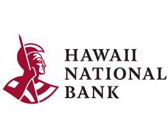 Hawaii National Bank Business Checking Reviews & Fees