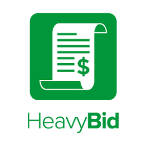 HeavyBid Reviews
