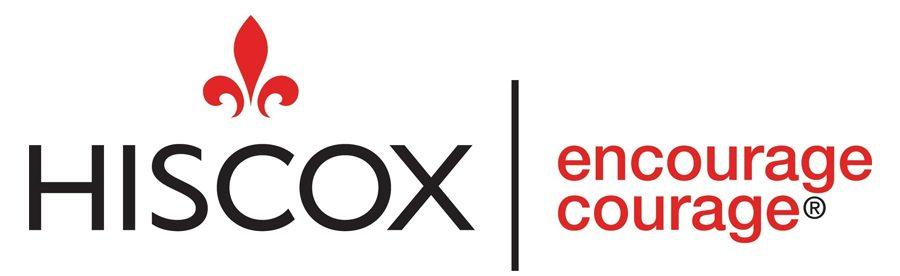 Hiscox - best small business insurance