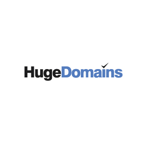 HugeDomains Reviews