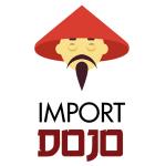 ImportDojo