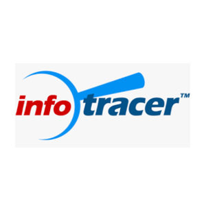 InfoTracer Reviews