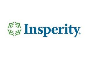 Insperity Reviews