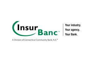 InsurBanc Business Reviews