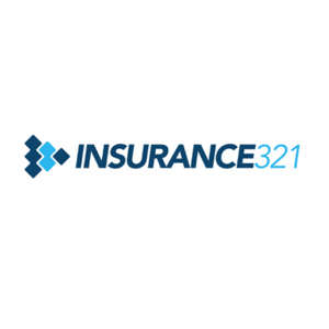 Insurance321 Reviews