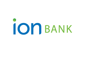 Ion Bank Reviews