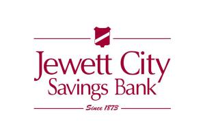 Jewett City Savings Bank Reviews