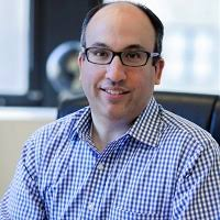 Josh Zimmelman - small business tax preparation mistakes - Tips from the pros