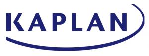 Kaplan Real Estate Education reviews