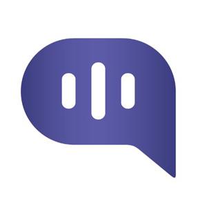 Kommunicate