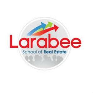 Larabee School of Real Estate
