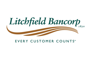 Litchfield Bancorp Reviews