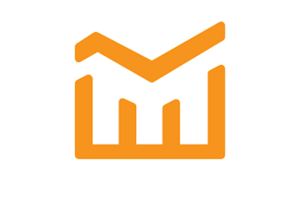 ManagebyStats Reviews