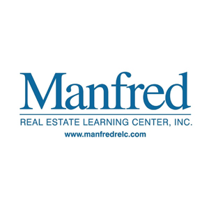 Manfred Real Estate Learning Center
