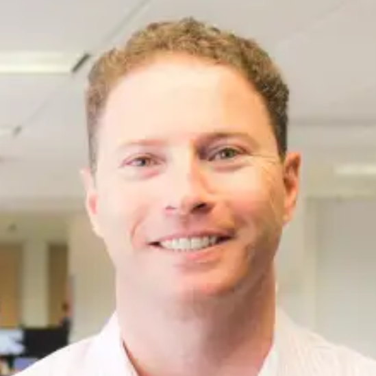 Matt Singer - hr metrics