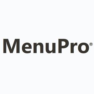 MenuPro