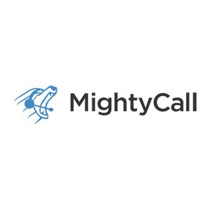 MightyCall Reviews