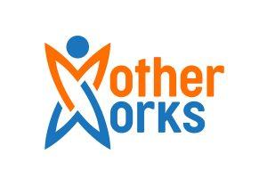 MotherWorks reviews