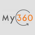 My360