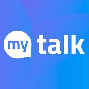 MyTalk